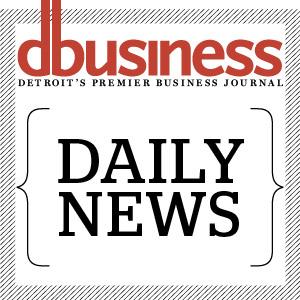 Daily News Annual 2013