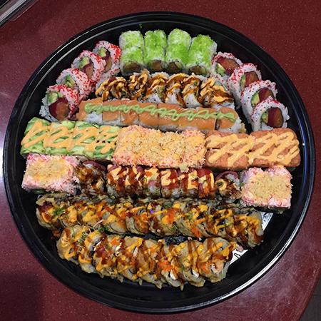 e014180456e New Asian Market Featuring Fresh Seafood