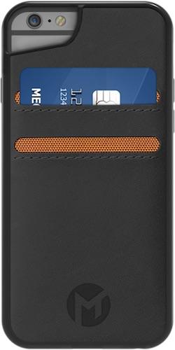 hot sale online 67158 65f0c Birmingham's Mega Tiny Corp. Set to Launch NextGen iPhone Case ...