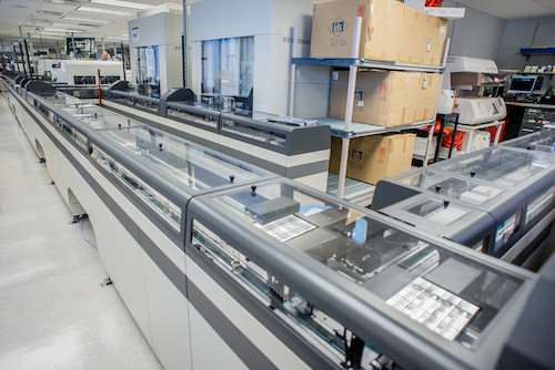 Henry Ford Health System Enhances Patient Care Through Lab