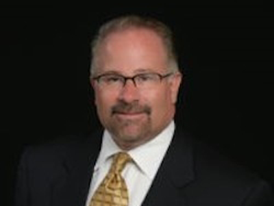 Charles P. Barnes Becomes Of Counsel to Demorest Law Firm ...