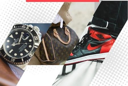 StockX in Detroit Adds Streetwear to Online Marketplace