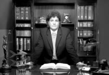 The Face of Civil Litigation - Armene Kaye, Esq. — Law Offices of Armene Kaye PC