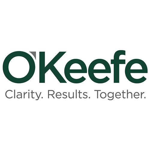 2OKeefe-logo
