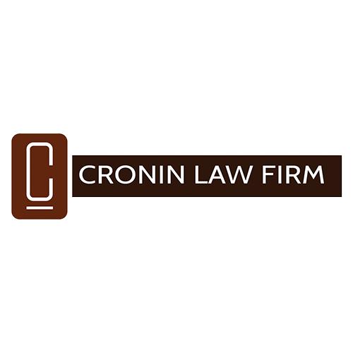 Cronin-logo-2
