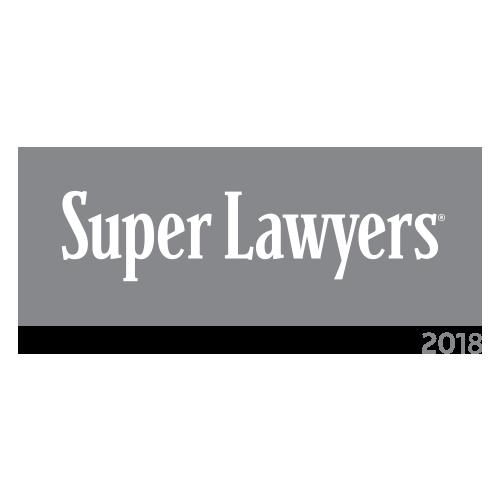 Super-Lawyers-logo