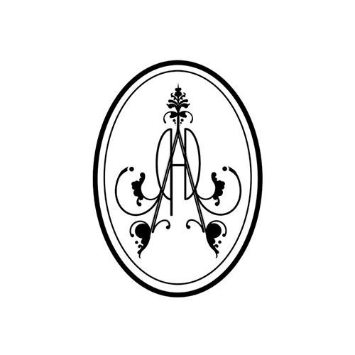 DiRezze-Logo-CROPPED