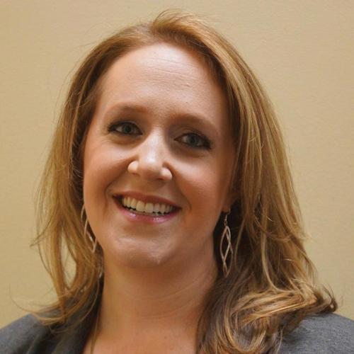 Dr-Amy-Olson