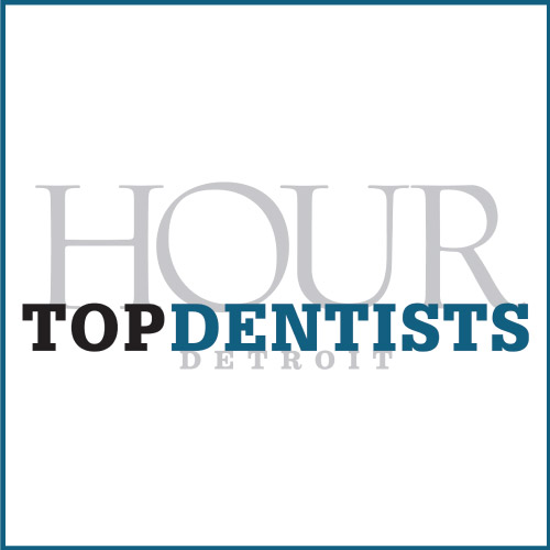 TopDentists