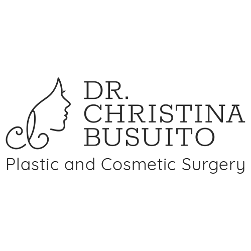 Dr-Busuito-Logo