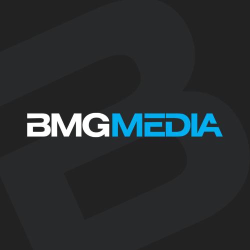 2BMG-logo