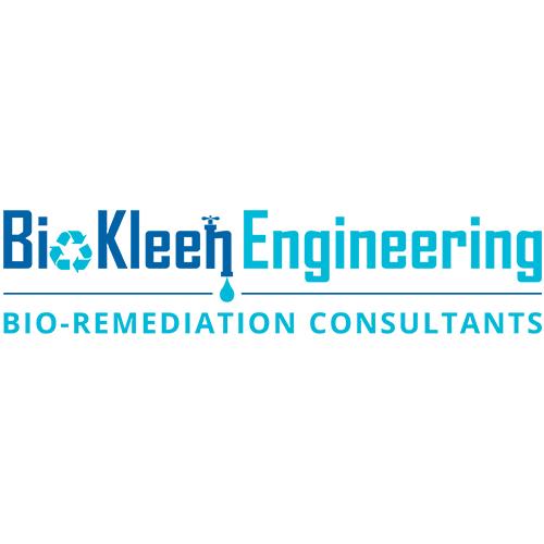 2-BioKleen-directory