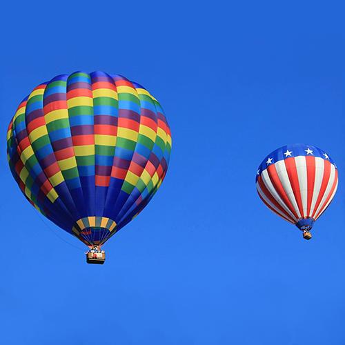 2-Balloon-Quest-dir
