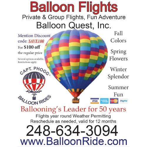 3-Balloon-Quest-dir
