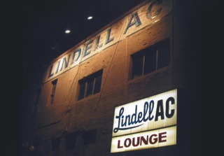 The Lindell AC