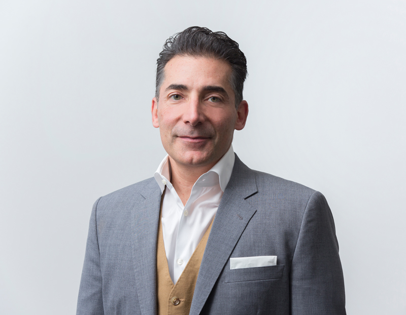 Mark Alhermizi
