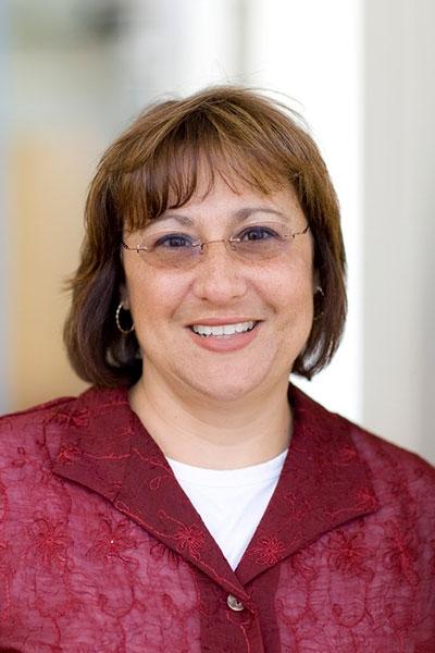 Diane Gulyas