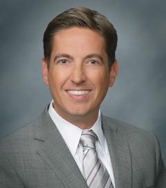 Brandon J. Muller