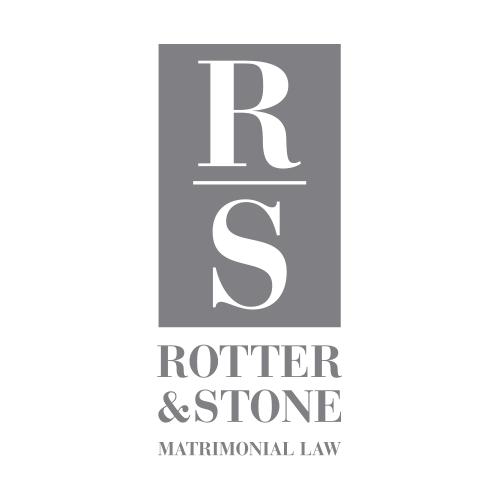 Rotter Stone logo