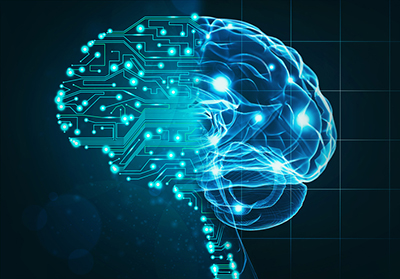 Wayne State to Offer Artificial Intelligence Certification