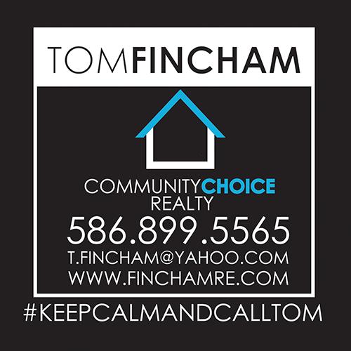Tom-Fincham-dir-2