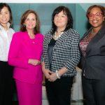 Jocelyn Chen, Pamela Good, Angela G. Reyes, Darienne B. Driver