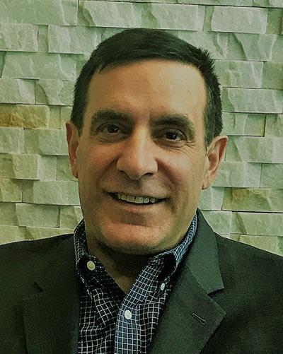 Michael Karson