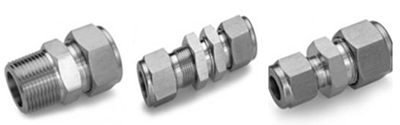 Hosco Fittings products