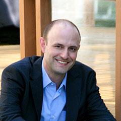 Adam Cosola
