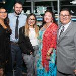 Norma Gonzalez, Jacob Ortega, Kathy Perez, Kathleen Chantaca-Kubczak, Ivan Macias