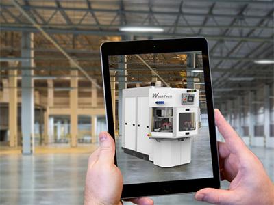 Siemens Digital Industries Software's Solid Edge 2020
