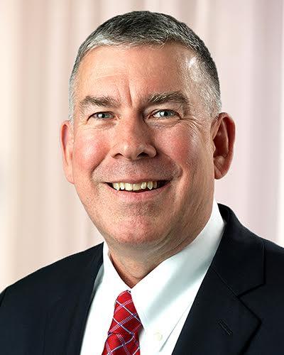 Michael A. Stone