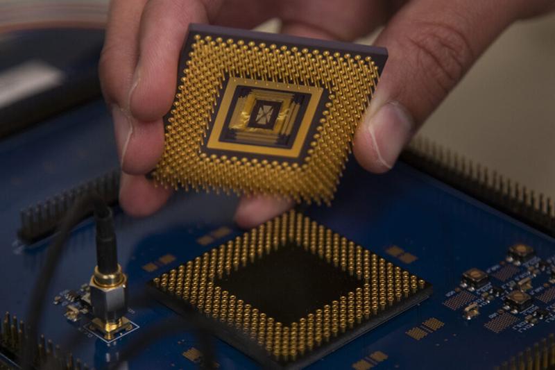 programmable memristor