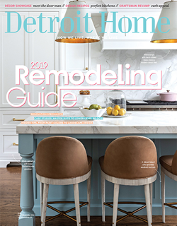 Detroit Home Remodeling Guide 2019