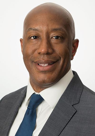 Sean C. Griffin