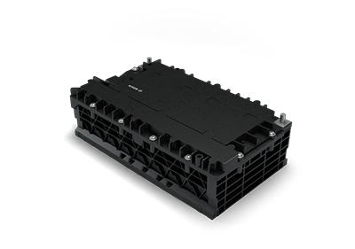 Bosch 48V battery cell