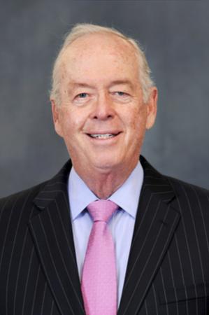 Gregory J. Schwartz Sr.