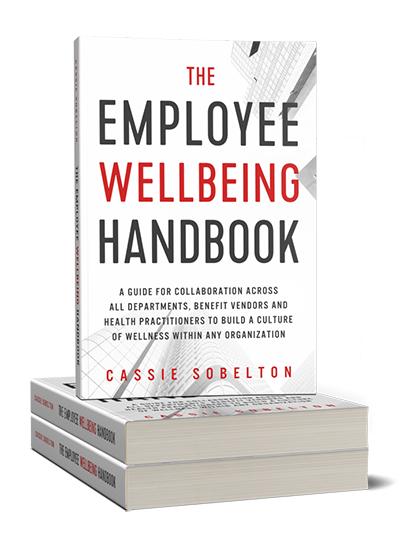 Cassie Sobelton Book