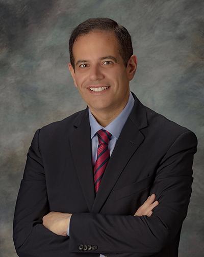 Steven N. Kalkanis