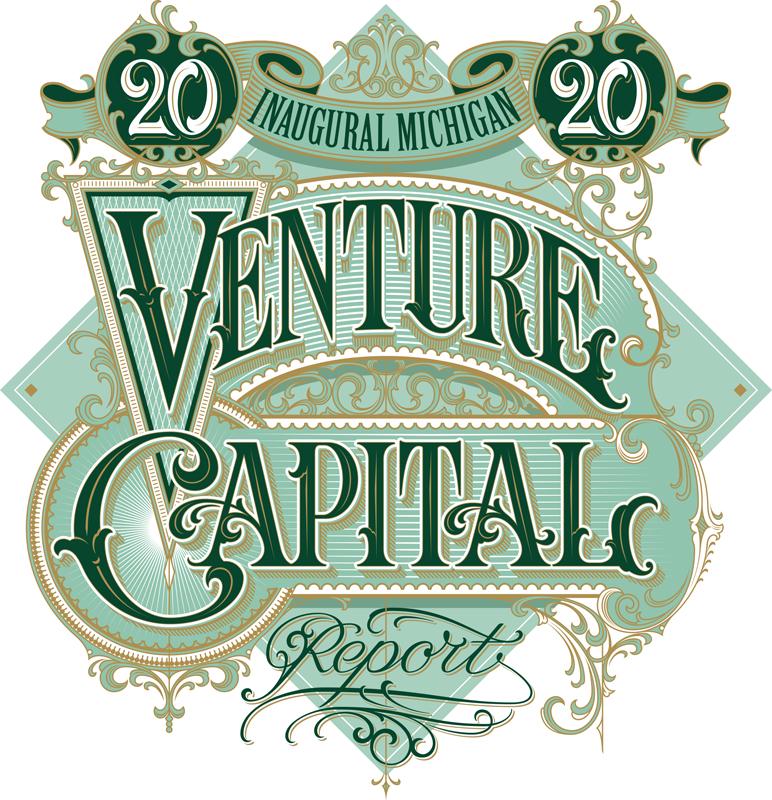 2020 Venture Capital Report