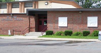 Chesterton Academy Clinton Township location
