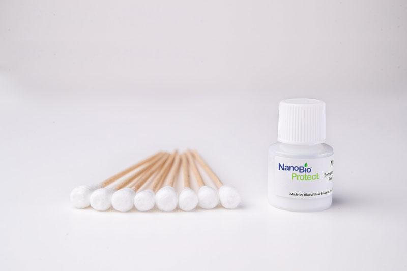 NanoBio Protect