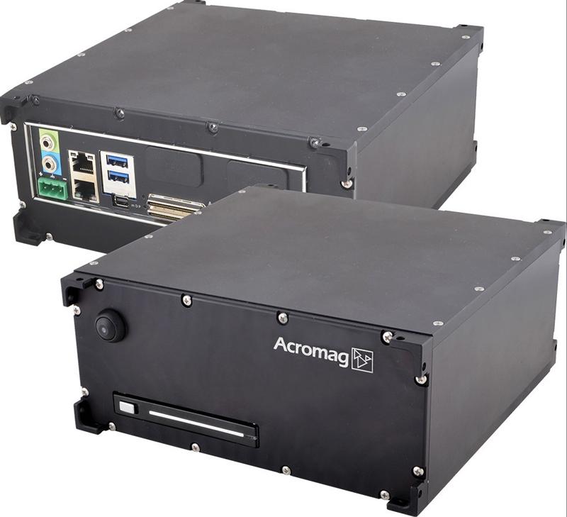 ARCX1100