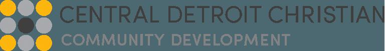 Central Detroit Christian Community Development