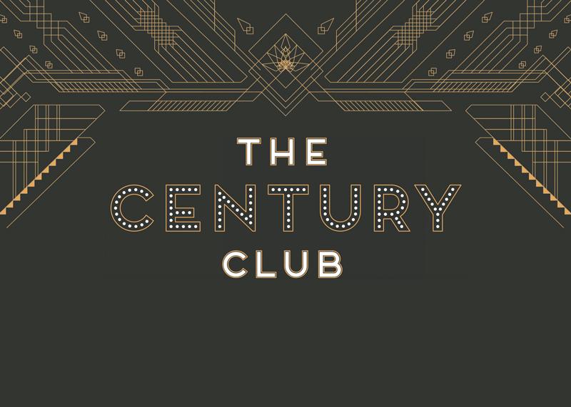 The Century Club 2020