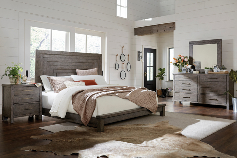 Art Van Furniture products