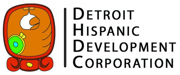 Detroit Hispanic Development Corp.