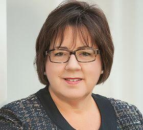 Maureen Krauss