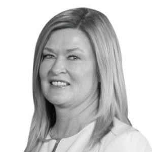 Pam Fletcher