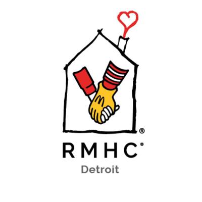 Ronald McDonald House Charities Detroit
